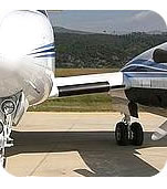 AeroSynergy procedures are equally applicable to modifications to military aircraft.