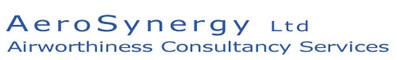 AeroSynergy Airworthiness Consultancy Services UK